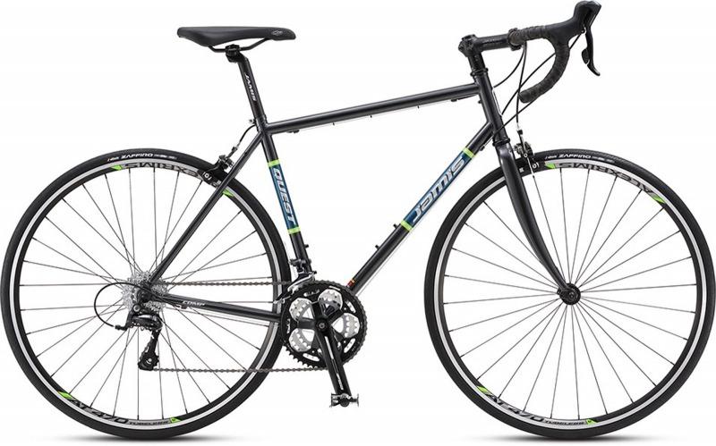 フレームにReynolds525(520)が使われているクロモリロードバイク10選|ルネサンス滝川507号室