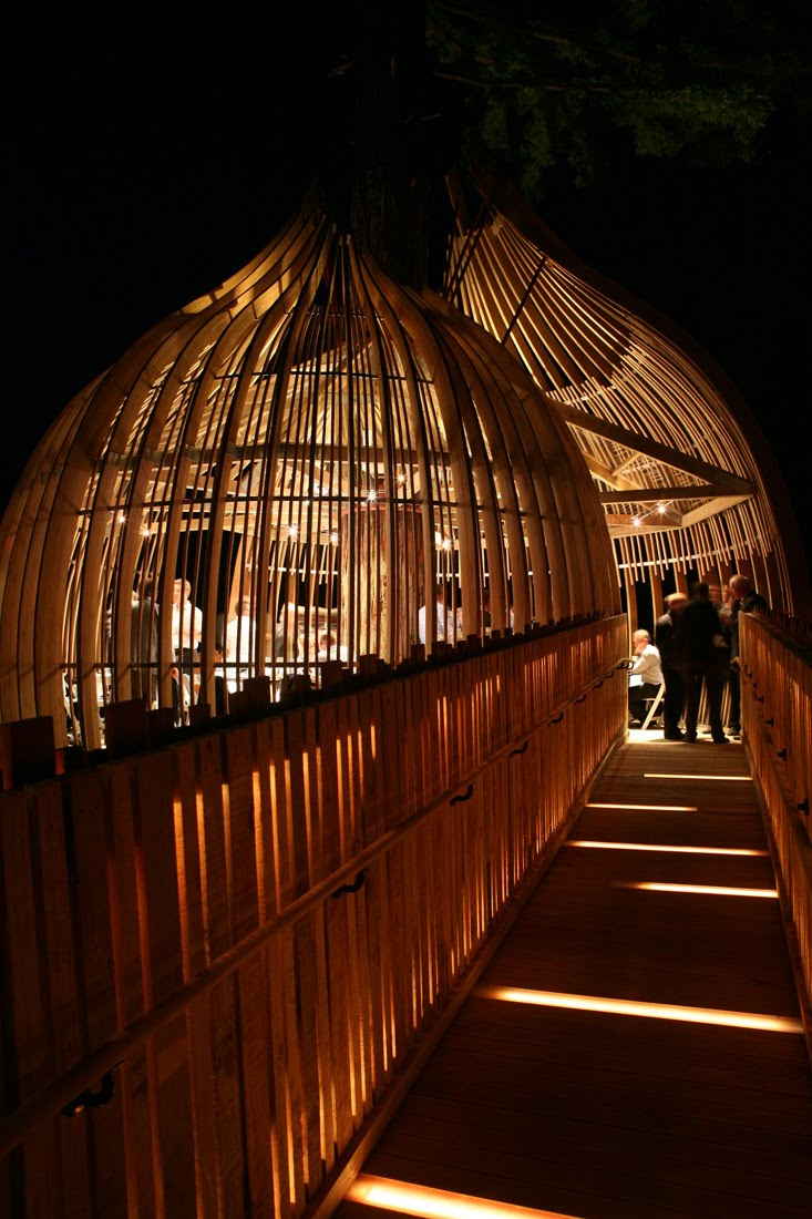 Restaurant Interior Design Auckland : Best restaurant interior design ideas tree
