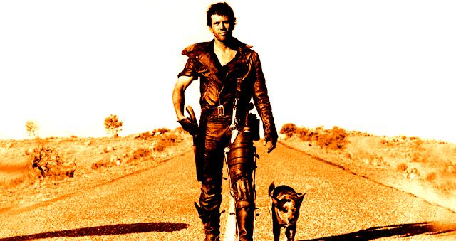 Especial: Trilogia Mad Max (1979 - 1985)