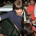 Here Is How Bollywood Celebrities React When Beggars Ask For Money