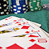 The Online Gambling Industry Shows Growing Interest for the Nigerian Market