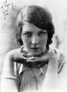 Seri Novel Dunia: Wide Sargasso Sea Karya Jean Rhys