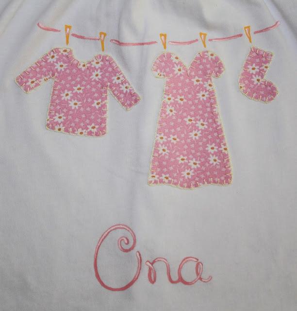 camiseta-niña-personalizada