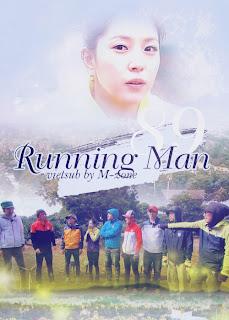 Thử Thách Thần Tượng – Running Man Vietsub-Tập 309 VIETSUB