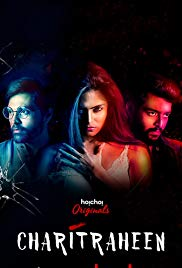 Charitraheen 2019 Hindi Complete WEB Series 720p HEVC x265 world4ufree.com.co Web Series hoichoi Original 720p HEVC x265 free download or watch online at world4ufree.com.co