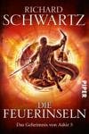 https://miss-page-turner.blogspot.com/2018/12/rezension-das-geheimnis-von-askir-die.html
