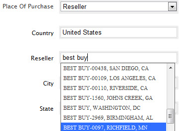 best buy reseller program