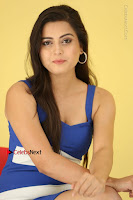 Cute Telugu Actress Shipra Gaur High Definition Po Gallery in Short Dress  0113.JPG