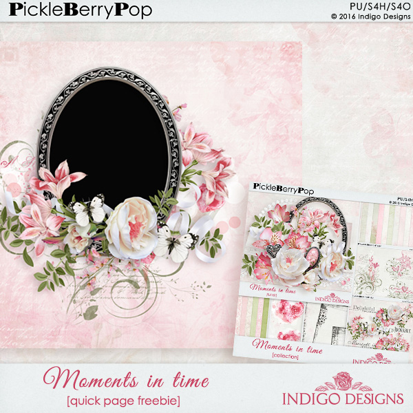 http://www.pickleberrypop.com/shop/manufacturers.php?manufacturerid=83