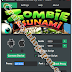FREE!! Zombie Tsunami Hack Unlimited Gold Coins 2016