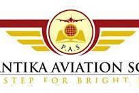 Lowongan Pramantika Aviation School Pekanbaru Oktober 2018