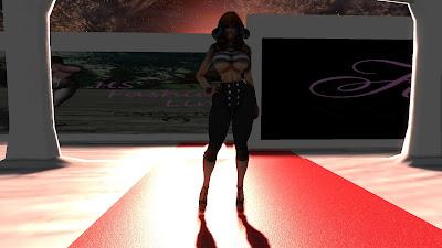 Oblivion%2B2015-08-15%2B09-53-05-01.jpg