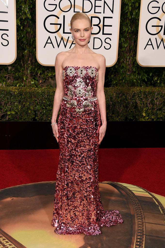 Kate-Bosworth-Dolce-Gabbana-Golden-Globes