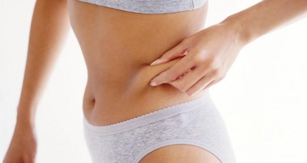 Hoje no blog saiba de 6 alimentos que ajudam a perder gordura localizada.