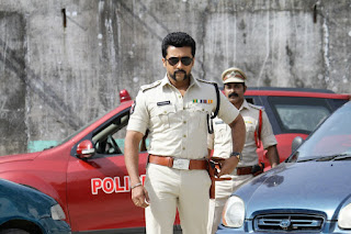 Surya_unseen_Pics_from_S3