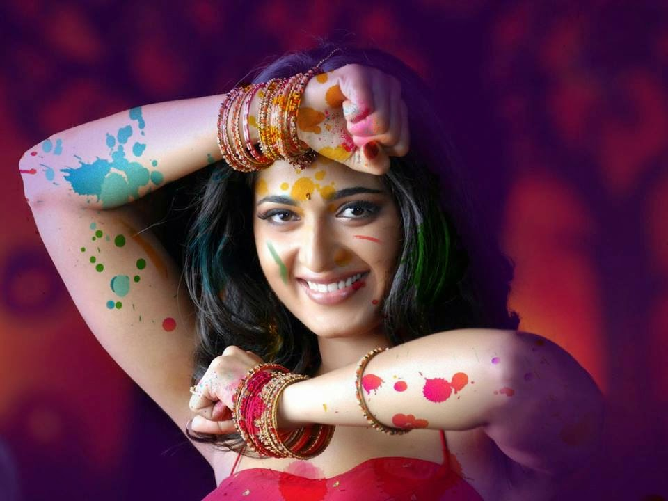 anushka shetty awesome and fabulous images hd wallpapers photos and pictures