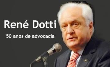 Resultado de imagem para Dr. Ariel Dotti fotos