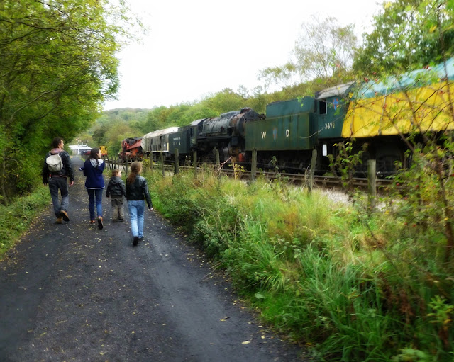 Goathland_to_Grosmont_walk