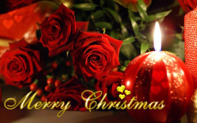 merry christmas pic