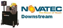 http://www.novatec.com