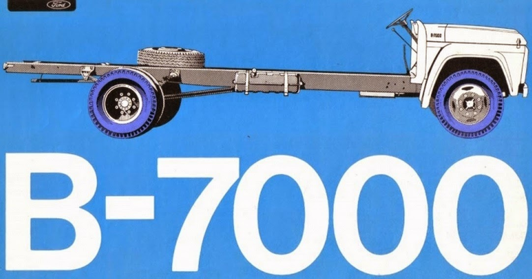 Bbus 480