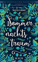 http://www.amazon.de/gp/product/3737340188?keywords=sommernachtstraum&qid=1457871440&ref_=sr_1_1_twi_har_1&sr=8-1