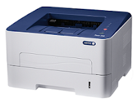 Driver Para Impresora Xerox Phaser 3250