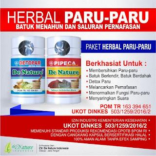 Fakta Penyakit Paru Paru 14947948_1180760781972308_3778877537437455489_n