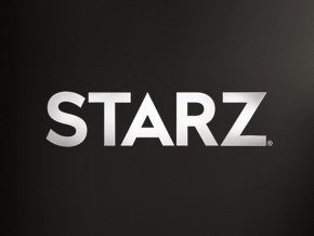 Watch Starz on Roku