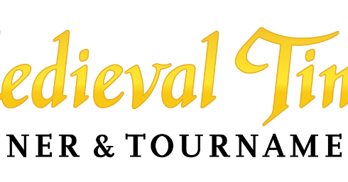 An Experience Like No Other: Medieval Times Dinner & Tournament {Review}