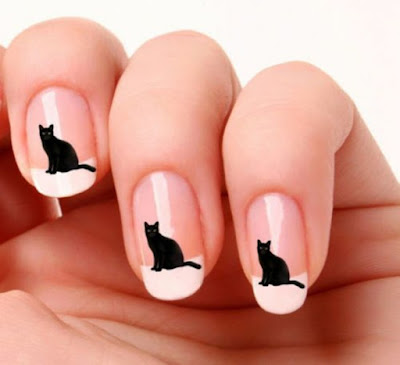 Easy-ideas-to-make-the-best-nail-art-design-for-your-nail-2