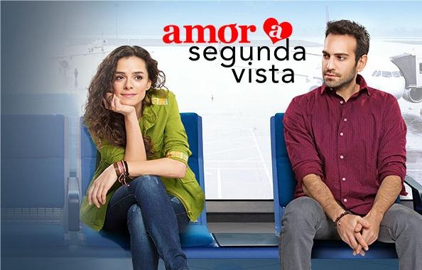 amor2davista