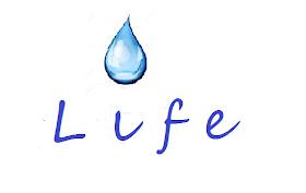 """<img src=""""waters.gif"""" alt=""""health benefits of alkaline water """" />"""