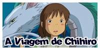 http://warpday.blogspot.com.br/2015/05/a-viagem-de-chihiro.html