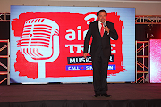 Airtel, Trace unveil Kenya's biggest mobile song contest