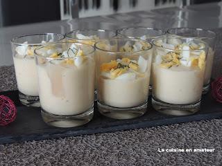 http://recettes.de/mousse-d-asperges