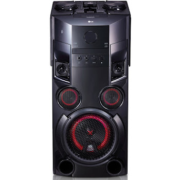 LG XBOOM OM5560