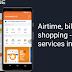 How To Get 50% Airtime Bonus Using JumiaOne App