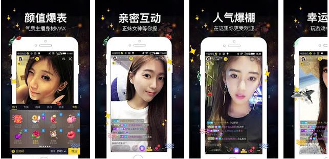 Tải App live stream mới siêu hot của Trung Quốc, app chỉnh ảnh, tik tok trung, app trung, tải app trung, app trung quốc, app trung chỉnh ảnh, app trung edit, tải app trung quốc, cách tải app trung, tik tok trung, app tik tok trung, app trung quốc, cách tải app trung, cách tải app trung quốc, tải app trung edit, app edit trung, app chỉnh ảnh, tải tik tok trung quốc