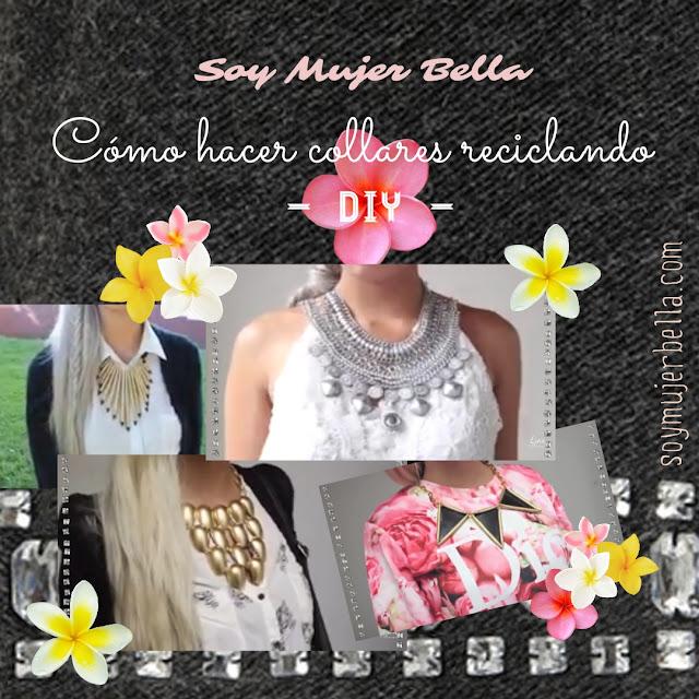 Diy_collar_moda_reciclar_paso_a_paso