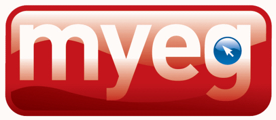 Renew Insurance and Road Tax Via MyEG Services