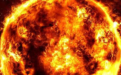 Sun Theme