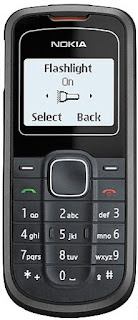 Harga Nokia 1202
