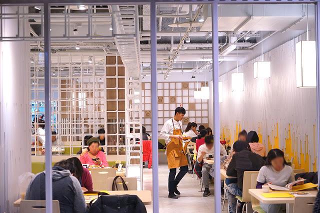 DSC00717 - 2017年12月台中新店資訊彙整,38間台中餐廳