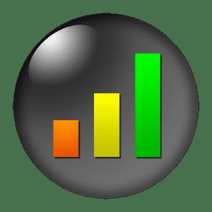 Signal Strength Premium v19.1.1 Apk