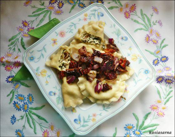 wegańskie-pierogi-przepis-blog-tofu