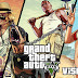 Download Grand Theft Auto 5 (GTA V), Visa 2 APK + OBB File + Data File 2017