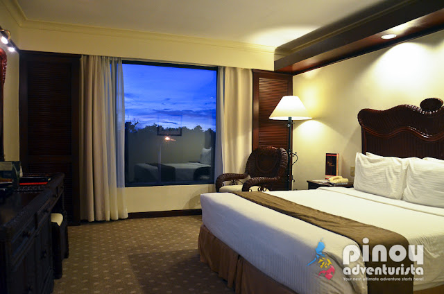 Top Best Hotels and Resorts in Cebu