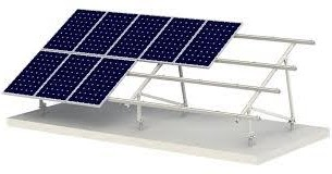 Global Solar PV Mounting System Market Insights, Opportunities, Analysis,  Growth Potential and Forecast 2023 - Ameco Research Blog