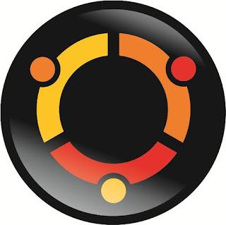 http://releases.ubuntu.com/16.04/ubuntu-16.04-desktop-amd64.iso